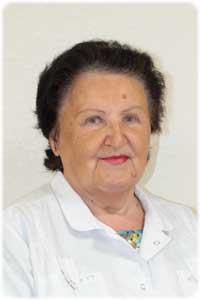 Врач кардиолог в Самаре